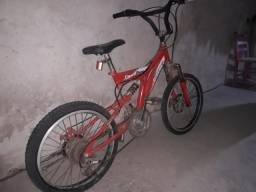 Bike Fastboy Fischer