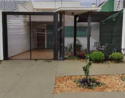 VENDA | Casa, com 3 quartos em Jardim Império Do Sol, Maringá