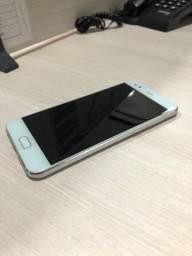 Celular smartphone Zenfone 4 ze554kl 64GB