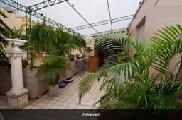 Apartamento Ipanema 4 Quartos