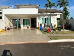 Imóvel com piscina a venda em Paranavaí