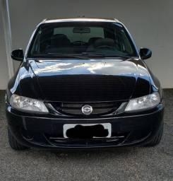 Vendo Celta 2004/2005 Preto