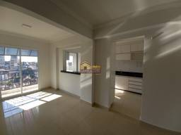 Apartamento à venda, 2 vagas, Vila Maria Helena - Uberaba/MG