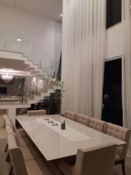 Casa nova  3qts,  379m²,  600m²terreno.