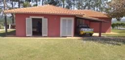 Fazenda a venda no Estado de São Paulo Paranapanema