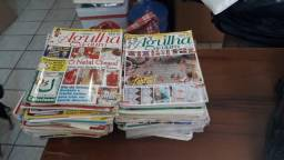 Revista Ponto Cruz