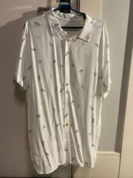Camisa LaVíbora