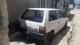 FIAT UNO ANO 92 E 93