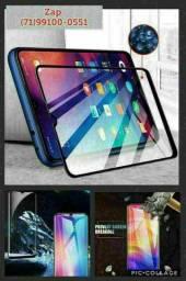 Xiaomi Película Telefone Celular