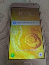 Samsung j5. 16giga