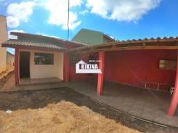 Casa para alugar com 3 dormitórios em Colonia dona luiza, Ponta grossa cod:02950.8923
