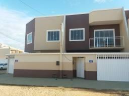 Jardim Franco - Excelente casa c/ 03 quartos (1 suíte) e bom acabamento