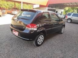 Fiat palio ELX 2008