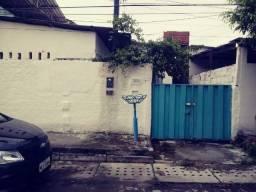 Casa em Jardim Brasil 2 já com agua e luz inclusos no aluguel