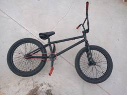 BMX a venda