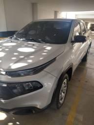 Toro 2019 ENDURENCE FLEX AUTOMATICA