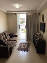 Apartamento - bairro da Cango - área 90,35
