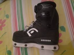 Patins Chao s2 anarchy