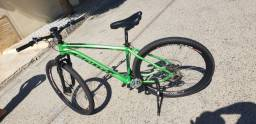 Bike aro 29 em Petrolina