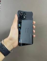 Xiaomi (vários modelos)