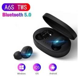 Fone A6s Tws Bluetooth
