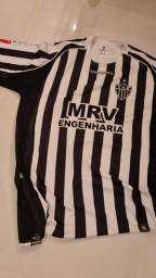 Camisa Atlético Mineiro 2006