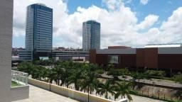 Monte seu escritório ao lado do Salvador Shopping. Alugo sala.