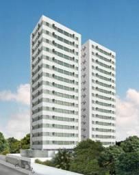 MLS//Apartamento 3 qts 1 suite Sala para 2 ambientes