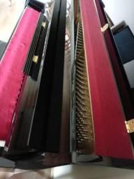 Piano Yamaha JU109PE vertical