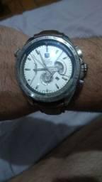 Relógio Tagheuer GRAND CARRERA calibre 38