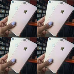 iPhone 7 de 128 Gb vitrine - Top Demais !!!! ##