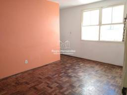 Cohabpel - 03 dormitórios