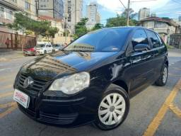 VW Polo Hatch MI 1.6 2011