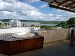 Ilhéus - Apartamento Padrão - Pontal