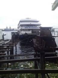 Adquira sua Ferry boat obdisense