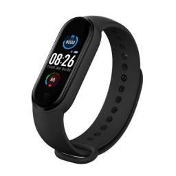 Relógio Smartwatch M5