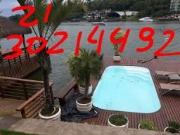 Decks madeira em Búzios 2130214492