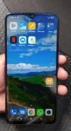 Vendo celular Xiaomi Poco M3