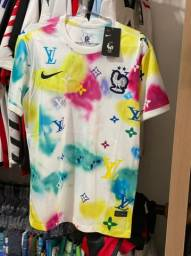 Camisas time lançamentos 2022