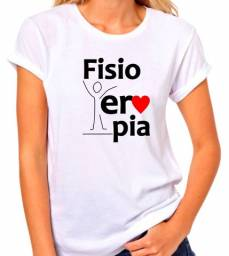 Camisetas Personalizadas Profissões