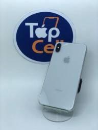 IPHONE XS MAX 512gb ISSO MESMO 512gb APARELHO EM ÓTIMO ESTADO DE CONSERVAÇÃO !