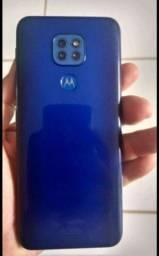 Troco Motorola G9 Play por Iphone