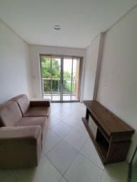Apartamento Solarium Park / 2 quartos