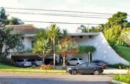 Casa com 4 dormitórios, 610 m² - venda por R$ 7.400.000,00 ou aluguel por R$ 38.000,00/mês