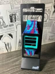 Relógio Digital Neef zerado