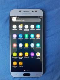 Samsung J7 Pro 64gn 4 ram