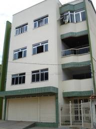 Apartamento 3 Quartos - Bairro Peluso-Ubá-MG