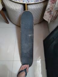 Skate leo kakinho completo pegar e curtir zap *