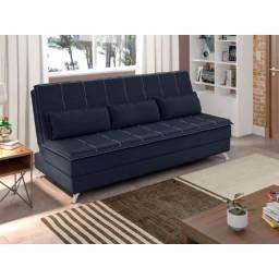 Título do anúncio: sofá cama renata zap  *
