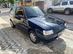 Fiat Uno mille economy 2009/2010 (85) 99738.0561
